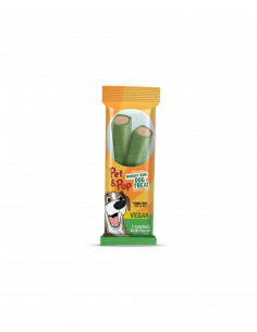 Munchy Bone Vegan Pet & Pop...