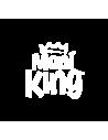 Mani King